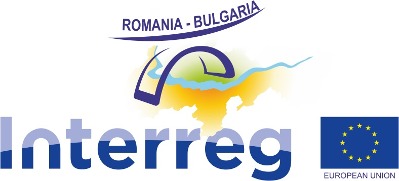 BULGARIAN GOVERNMENT