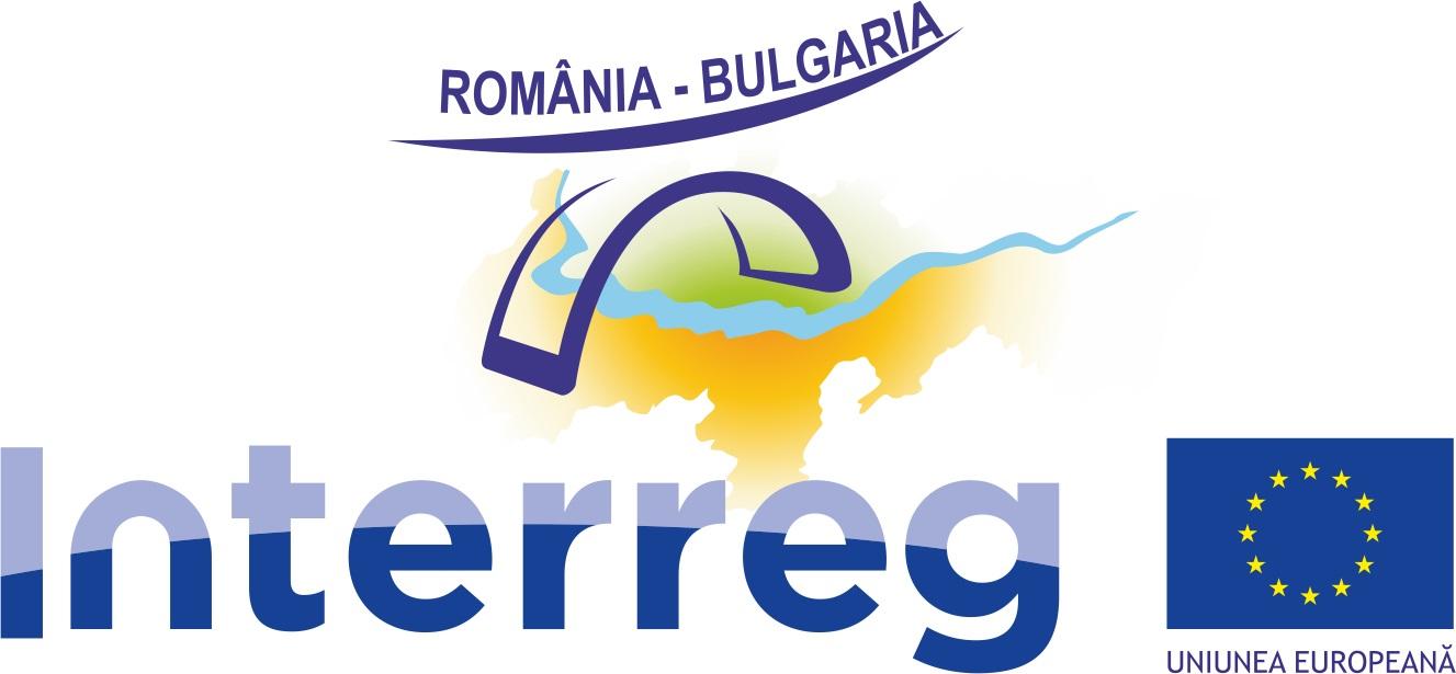 GUVERNUL BULGARIEI