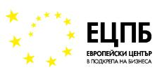 "Association ""European Centre in Support of Business"""